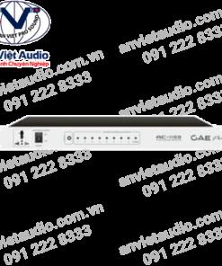 Lọc nguồn GAE Pro Power Controller AC-1188