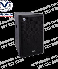 Loa GAE Pro AQ-800