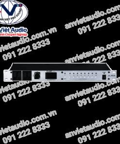 Lọc nguồn GAE Pro Power Controller DC-2208