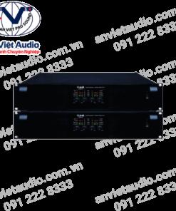 Công suất GAE Pro FP13000