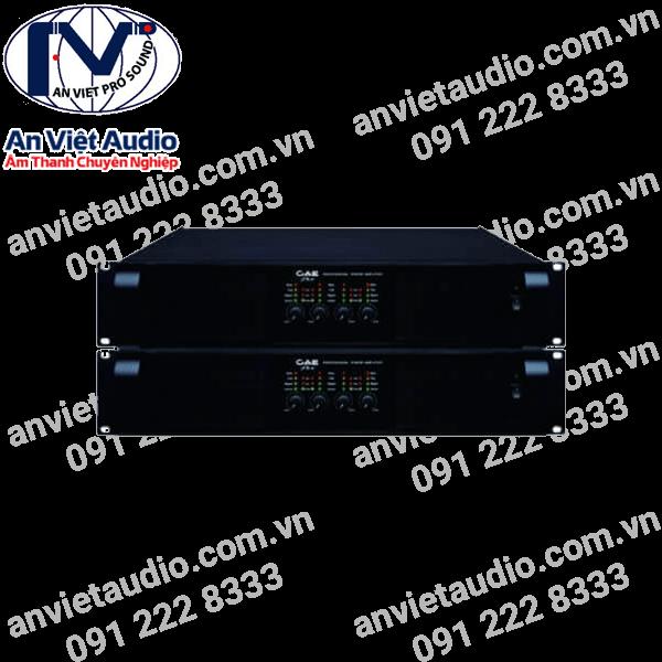 Công suất GAE Pro FP10000Q