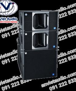 Loa GAE Pro IP-18W