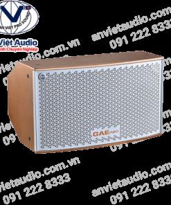 Loa GAE Pro KE-110