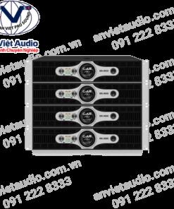 Công suất GAE Pro MA-8080