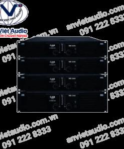 Công suất GAE Pro MB-2080