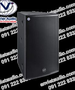 Loa GAE Pro MH-1581