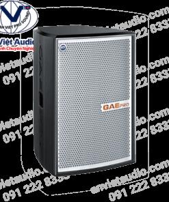 Loa GAE Pro SN-15X