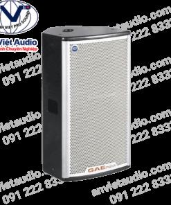 Loa GAE Pro STA-115