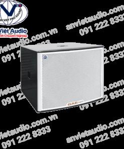 Trầm GAE Pro STA-118S