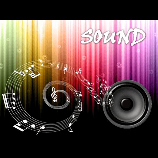 Cách chỉnh âm ly karaoke GAE Pro gia đình chuẩn RCF Italy hay nhất