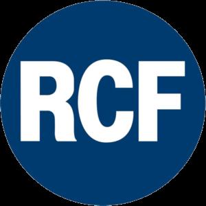 RCF là gì ?