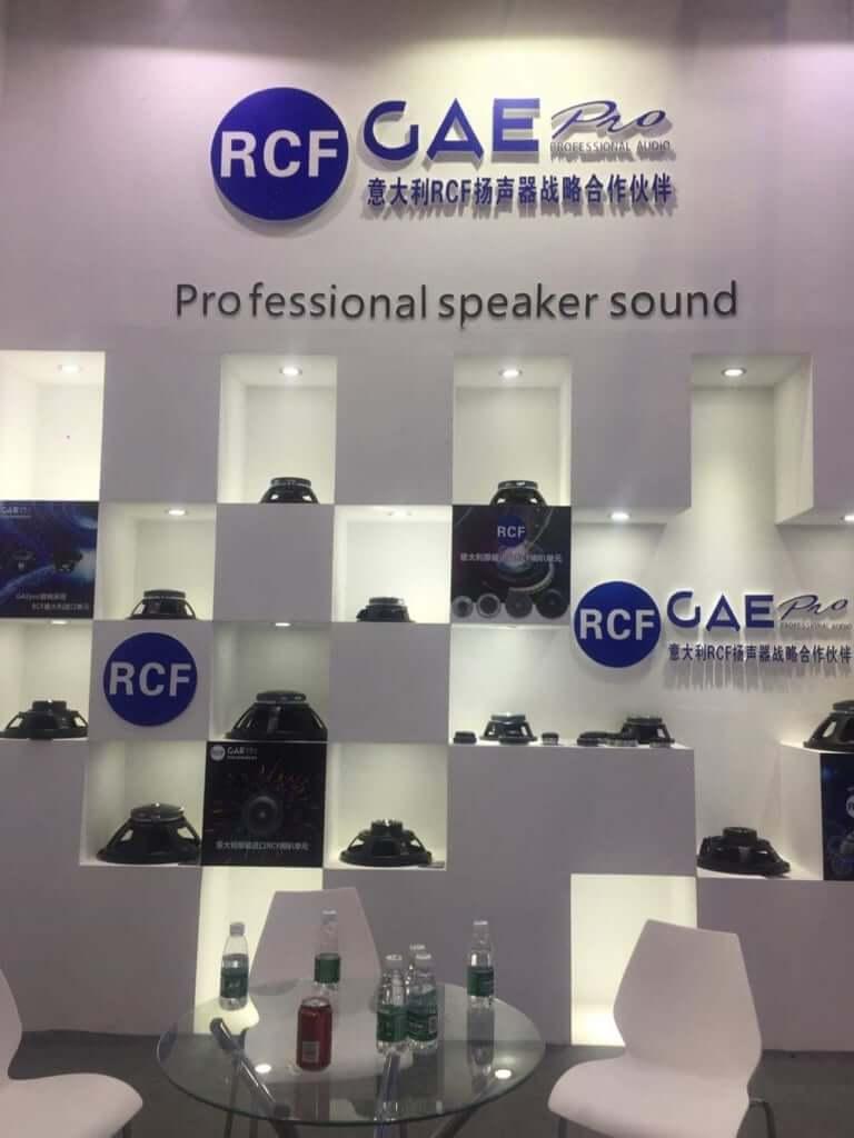 Hướng dẫn cách chọn mua loa karaoke GAE Pro xịn