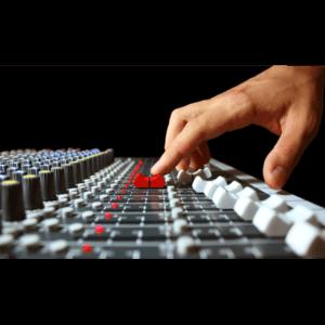 Cùng An Việt Audio tìm hiểu cách chỉnh Mixer karaoke hay nhất