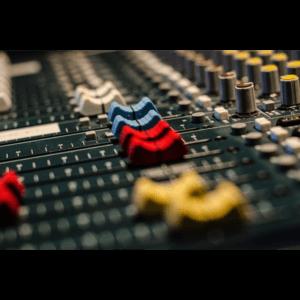 Cùng An Việt Audio tìm hiểu về cách sử dụng bàn Mixer