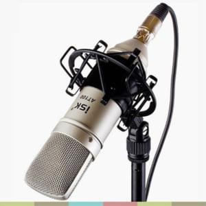 Lịch sử hình thành và phát triển karaoke trên thế giới
