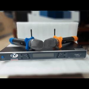 An Việt Audio hướng dẫn cách cầm micro GAE Pro chuẩn ca sĩ